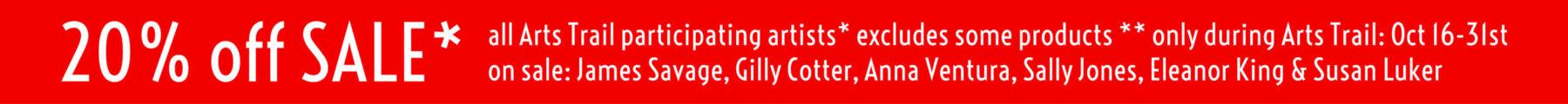 Art Gallery Devon Kingsbridge